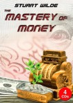 the mastery of money
