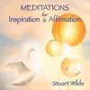 meditations for i&a
