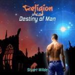 religion destiny man 200