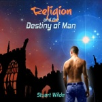 religion destiny man 200