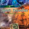 spirit traveller100