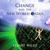 change new world order 100