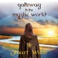 gateway to mystic world 150