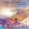 power of attraction 100