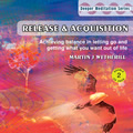 release acquisition