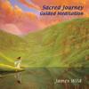 sacred journey 100
