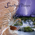 sounds of nature 120