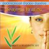 spiritual healing 100