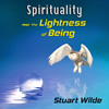 spirituality lightness of being 100