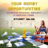 your money opportunities 150