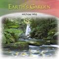 Earths Garden120