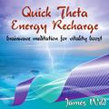 quick theta energy recharge 120