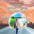 your journey transcendence 120