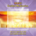 basic guided meditation 150