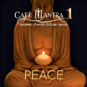 cafe mantra1 peace 300
