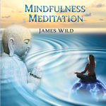 mindfulness meditation 150