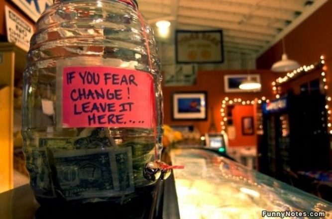 If_You_Fear_Change