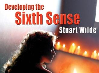 developing-sixth-sense