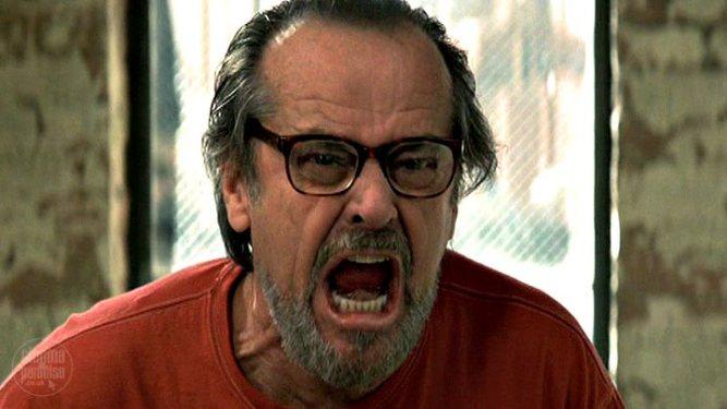 angry jack