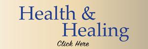 box-health-healing
