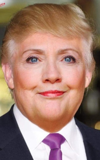 hillary-and-trump
