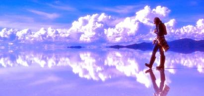 belief-on-lake