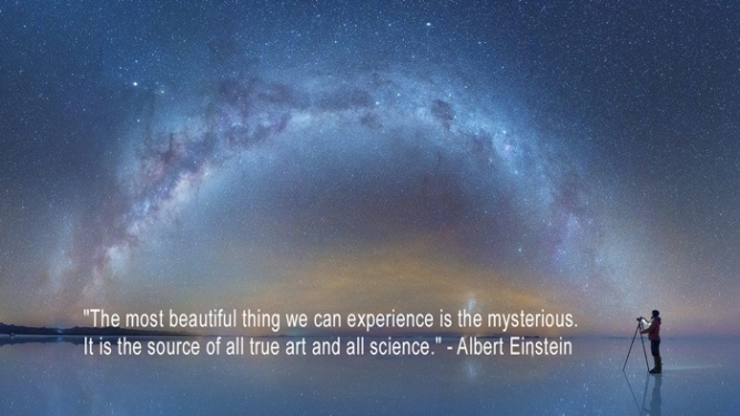 night-sky-with-photographer-quote