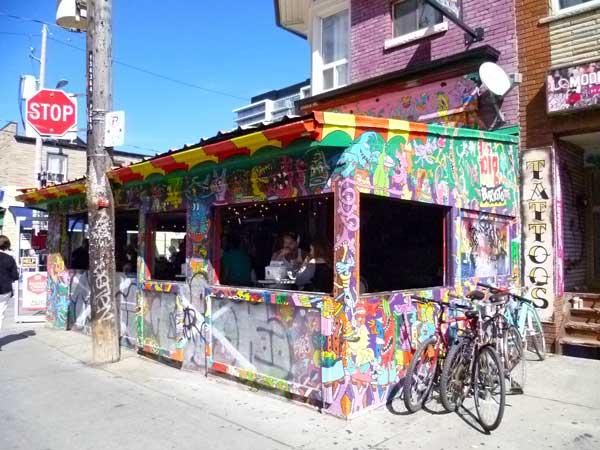 kensington-colourful-cafe-jworg
