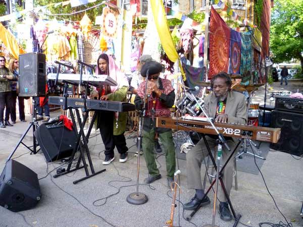 kensington-reggae-band-jworg