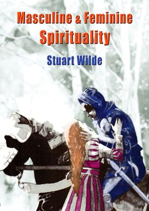 masc-feminine-spirituality-mp3