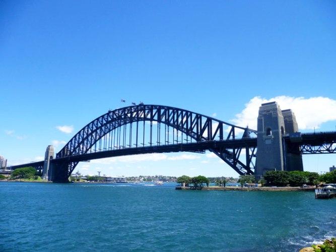 harbour-bridge2