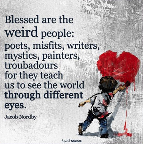 blessed-wired-people
