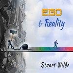 ego-and-reality