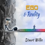 ego-and-reality