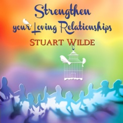 strengthen-loving-relationships