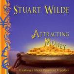 attracting-money