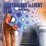 custodians-of-light-mp3