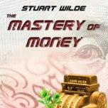mastery-of-money
