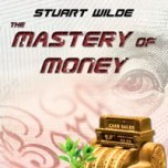 mastery-of-money