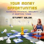 your-money-opportunities