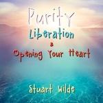 purity-liberation-heart