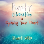 purity-liberation-heart