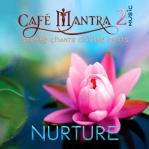 cafe mantra music2 nurture