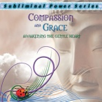 compassion and grace