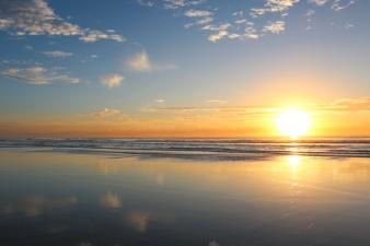 sgb-sunrise-water-lake5