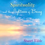 spirituality lightness being