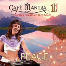 cm peace