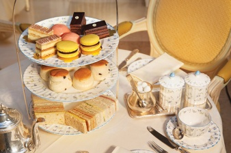 Ritz-London-Afternoon-Tea