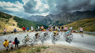 tour-de-france-alps-gruber_h-800x450
