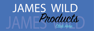 box-james-wild-products
